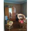 Эксклюзивный вариант.   двухкомнатная чистая квартира,   1 Мая,   жилое сост.