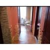 Эксклюзивный вариант.  двухкомнатная теплая квартира,  Ст. город,  Мазура Дмитрия (М. Тореза) ,  в отл. состоянии,  встр. кухня