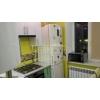 Эксклюзивный вариант.  двухкомнатная уютная квартира,  центр,  все рядом,  ЕВРО,  быт. техника,  встр. кухня,  с мебелью