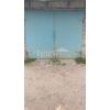 Эксклюзивный вариант.  гараж под гаражный бокс,  7х8 м,  Даманский