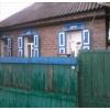 Эксклюзивный вариант.  хороший дом 8х12,  6сот. ,  Ивановка,  все удобства в доме