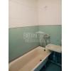 Эксклюзивный вариант.  однокомн.  шикарная квартира,  Даманский,  бул.  Краматорский,  транспорт рядом,  с мебелью,  +свет вода,