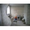 Эксклюзивный вариант.  однокомн.  теплая квартира,  Соцгород,  все рядом,  ЕВРО,  быт. техника,  встр. кухня,  +коммун. пл.