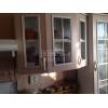 Эксклюзивный вариант.  однокомнатная хорошая квартира,  Лазурный,  все рядом,  с мебелью,  +коммун. пл. субсидия.