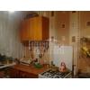 Эксклюзивный вариант.  однокомнатная прекрасная квартира,  Соцгород,  все рядом