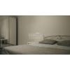 Эксклюзивный вариант.  однокомнатная прекрасная квартира,  Соцгород,  все рядом,  евроремонт,  с мебелью,  встр. кухня,  +коммун