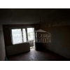 Эксклюзивный вариант.  однокомнатная теплая квартира,  Станкострой,  Прилу