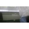 Эксклюзивный вариант.  однокомнатная уютная кв-ра,  Соцгород,  Мудрого Ярослава (19 Партсъезда) ,  рядом Дом пионеров,  в отл. с