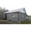 Эксклюзивный вариант.  прекрасный дом 6х6,  10сот. ,  Ст. город,  все удобства,  дом с газом,  в отл. состоянии,  крыша новая