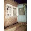 Эксклюзивный вариант.  прекрасный дом 6х8,  6сот. ,  Беленькая,  все удобства в доме,  вода,  газ