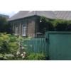 Эксклюзивный вариант.  прекрасный дом 7х9,  6сот. ,  вода,  все удобства в доме,  газ