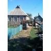 Эксклюзивный вариант.  прекрасный дом 8х15,  12сот. ,  Ясногорка,  все удобства в доме,  есть колодец,  дом с газом