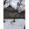 Эксклюзивный вариант.  прекрасный дом 8х8,  8сот. ,  Ясногорка,  все удобств