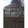 Эксклюзивный вариант.  теплый дом 12х8,  10сот. ,  Ясногорка,  со всеми удобствами,  газ,  кухня - 14 кв. м.
