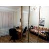 Эксклюзивный вариант.  трехкомнатная квартира,  в самом центре,  Дружбы (Ленина) ,  в отл. состоянии,  с мебелью,  +коммун. пл.