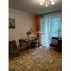 Эксклюзивный вариант.  трехкомнатная прекрасная квартира,  Соцгород,  Двор