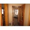 Эксклюзивный вариант.  трехкомнатная уютная квартира,  престижный район,  рядом ПТУ 28