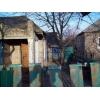 Эксклюзивный вариант.  уютный дом 6х7,  6сот. ,  Ясногорка,  газ