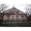 Эксклюзивный вариант.  уютный дом 9х9,  6сот. ,  газ,  душ. кабинка