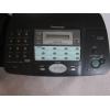 Факс Panasonic KX-FT908UA с автоответчиком