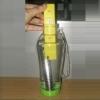 Фильтр для очистки и ионизации воды!