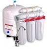 Фильтр для воды обратного осмоса  + установка