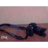 фотоаппарат Olympus Е-520 kit 14-42mm