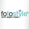 fotostyle - Фото&Видео студия