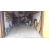 гараж под гаражный бокс,  4х7 м,  Даманский