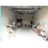 гараж под гаражный бокс,  9x4 м,  в престижном районе,  подвал 3x4, 5 кв. м.