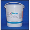 Химия для бассейнов Delphin — химия для бассейнов,   обеззараживание воды,   дезинфекция воды