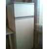 Холодильник БУ в хорошем состоянии.  Холод держат хорошо.  все резинки плотно прилегают.