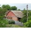 хороший дом 10х7,   14сот.  ,   Ясногорка,   вода,   со всеми удобствами,   колодец,   дом газифицирован,   заходи и живи,   сто