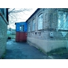 хороший дом 10х7,  7сот. ,  Малотарановка,  со всеми удобствами