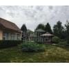 хороший дом 12х12,  10сот. ,  Артемовский,  все удобства в доме,  на участке