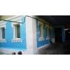 хороший дом 12х7,  5сот. ,  Артемовский,  во дворе колодец,  газ,  ванна в доме