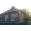хороший дом 15х9,  5сот. ,  Новый Свет,  все удобства,  вода,  дом с газом