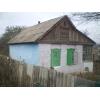 хороший дом 6х7,  12сот. ,  Ясногорка,  вода,  во дворе колодец,  печ. отоп.