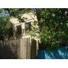 хороший дом 7х10,  5сот. ,  Марьевка,  вода во дв. ,  дом газифицирован,  дом два уровня.  Без внутренних работ