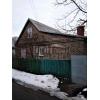 хороший дом 7х11,  6сот. ,  Прокатчиков,  все удобства в доме,  вода,  дом с газом