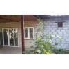 хороший дом 7х7,  7сот. ,  Ивановка,  со всеми удобствами,  дом газифицирован