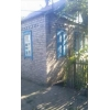 хороший дом 7х8,  8сот. ,  Ясногорка,  колодец,  газ,  заходи и живи