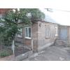 хороший дом 7х9,  10сот. ,  Ивановка,  вода,  дом с газом