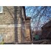 хороший дом 8х11,  6сот. ,  Ясногорка,  со всеми удобствами,  вода,  газ