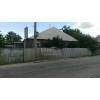 хороший дом 8х11,  7сот. ,  Беленькая,  все удобства,  дом газифицирован,  сигнализация