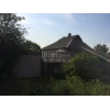 хороший дом 8х11,  8сот. ,  Ясногорка,  со всеми удобствами,  вода,  газ