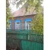 хороший дом 8х16,  8сот. ,  Ясногорка,  со всеми удобствами,  печ. отоп. ,  дом с газом