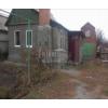 хороший дом 8х7,  10сот. ,  Артемовский,  есть колодец,  все удобства,  дом газифицирован,  печ. отоп. ,  рядом река,  луг