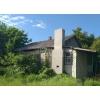 хороший дом 8х8,  33сот. , Лиманский р-н,  с. Закотное,  на участке скважина,  дом с газом,  ванна в доме,  мебель,  на берегу Д
