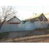 хороший дом 8х8,  9сот. ,  Новый Свет,  дом с газом,  ванна в  доме,  2 гаража